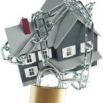 Foreclosure Finds