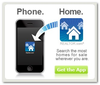 Best home search app for iphone plano homes land for Picture search app for iphone