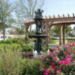 Willow Bend Real Estate Market Update: May 2009 so far…