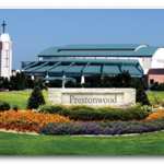 Neighborhoods Close to Prestonwood Baptist Church