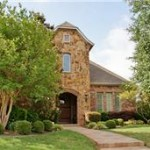 Foreclosure - Shoal Creek