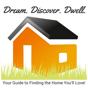 your guide to finding the home you'll love!