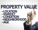 Now you can get property valuation for free!