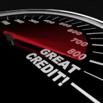 The real truth about credit reports