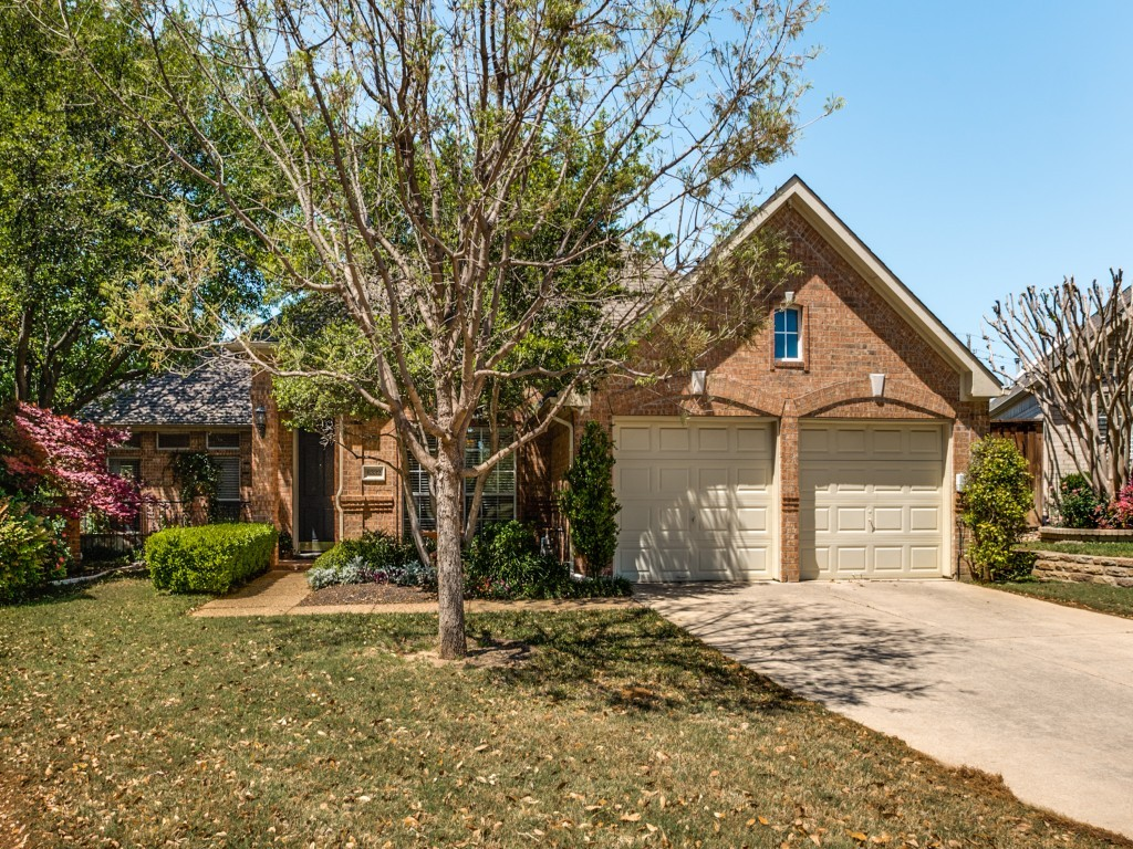 6332-park-meadow-ln-plano-tx-1-MLS-1