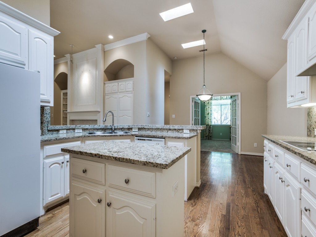 6332-park-meadow-ln-plano-tx-1-MLS-10