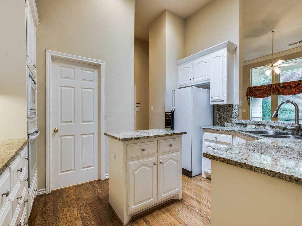 6332-park-meadow-ln-plano-tx-1-MLS-12