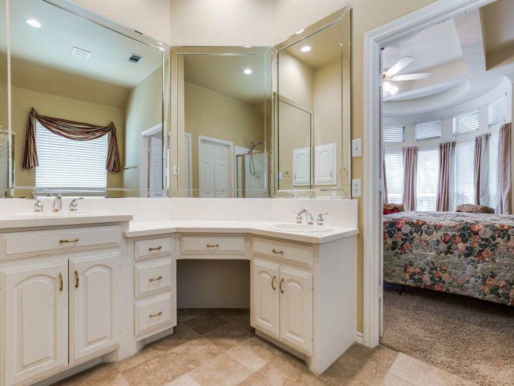 6332-park-meadow-ln-plano-tx-1-MLS-14