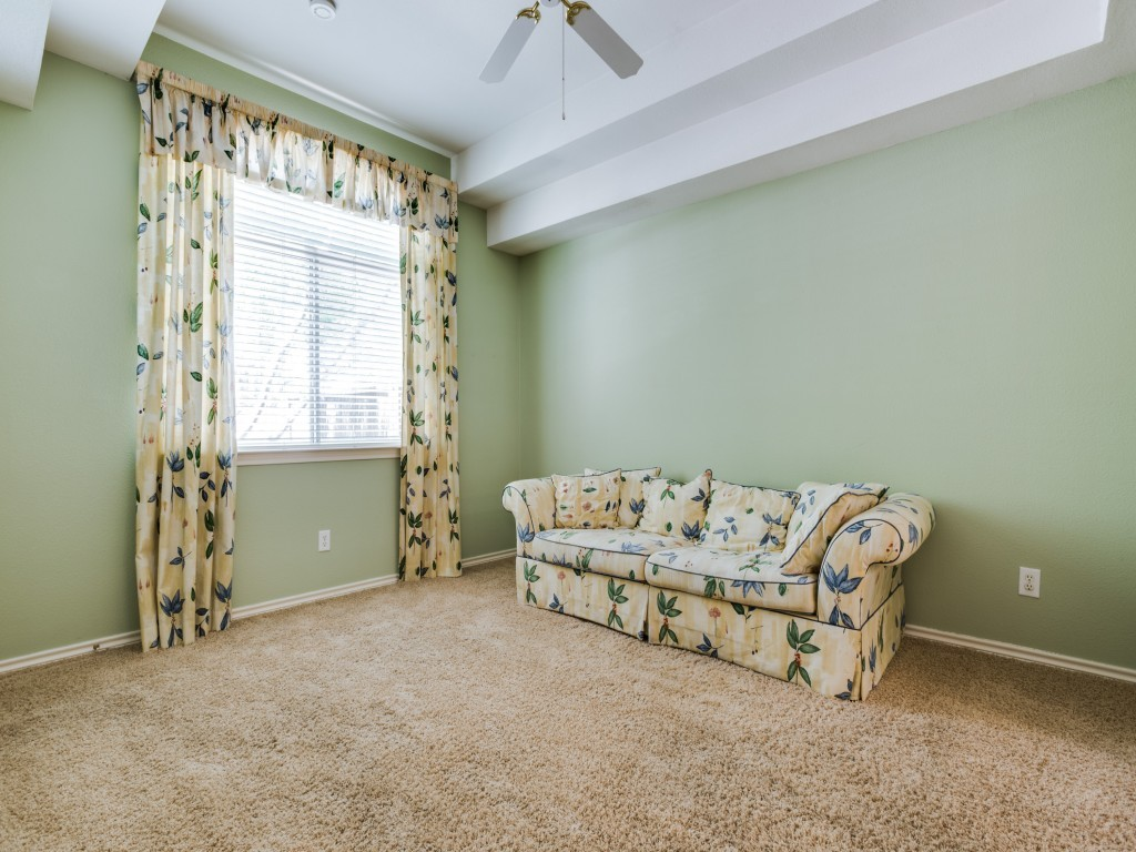 6332-park-meadow-ln-plano-tx-1-MLS-16