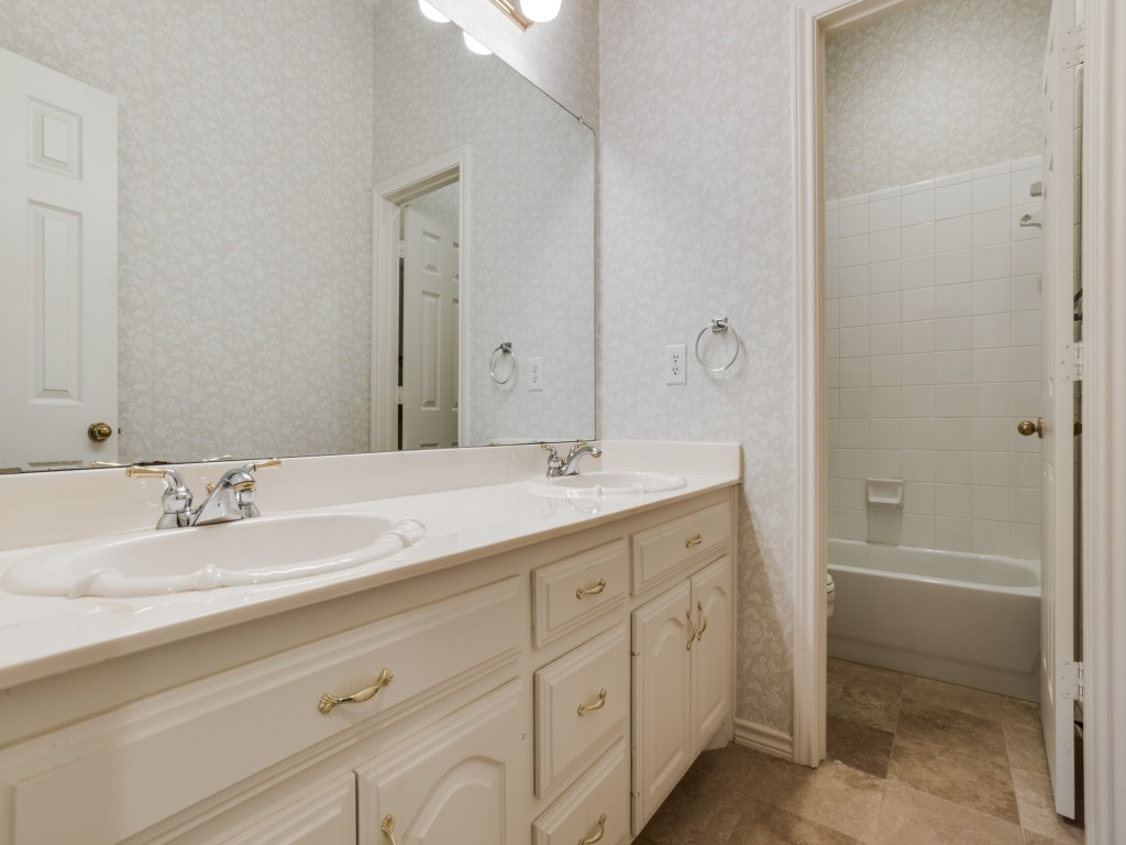 6332-park-meadow-ln-plano-tx-1-MLS-17