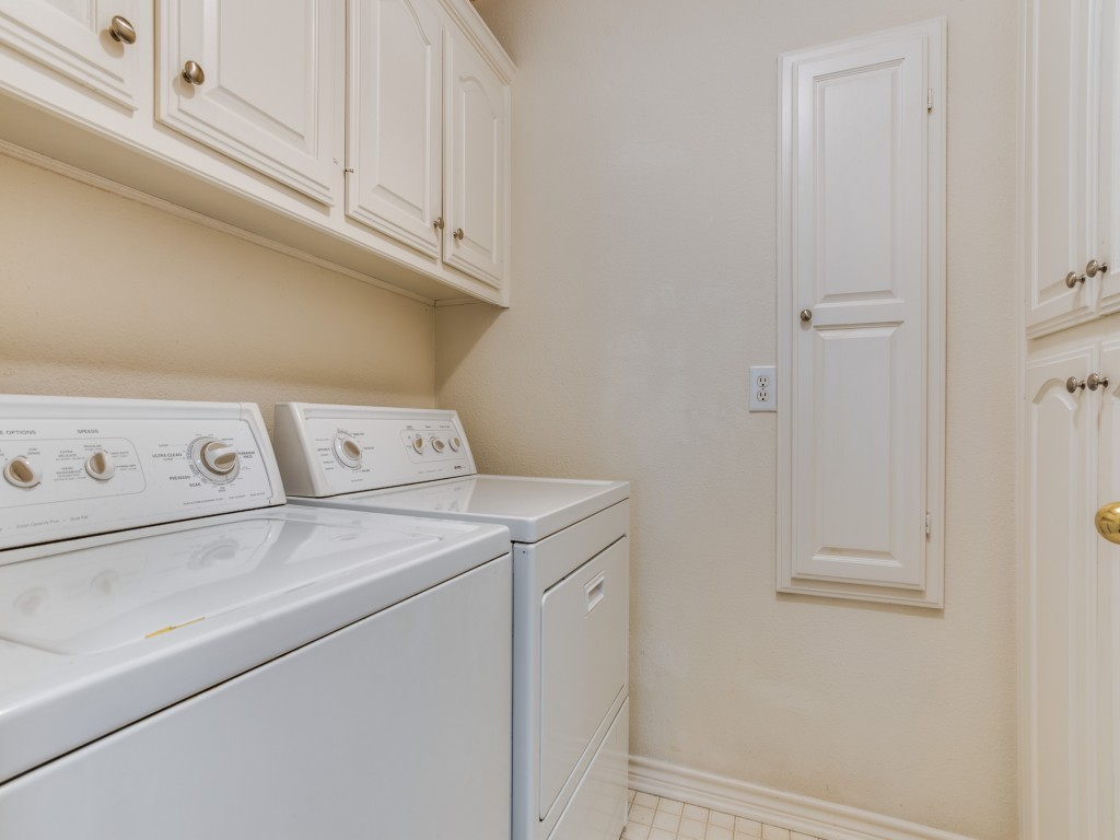 6332-park-meadow-ln-plano-tx-1-MLS-19