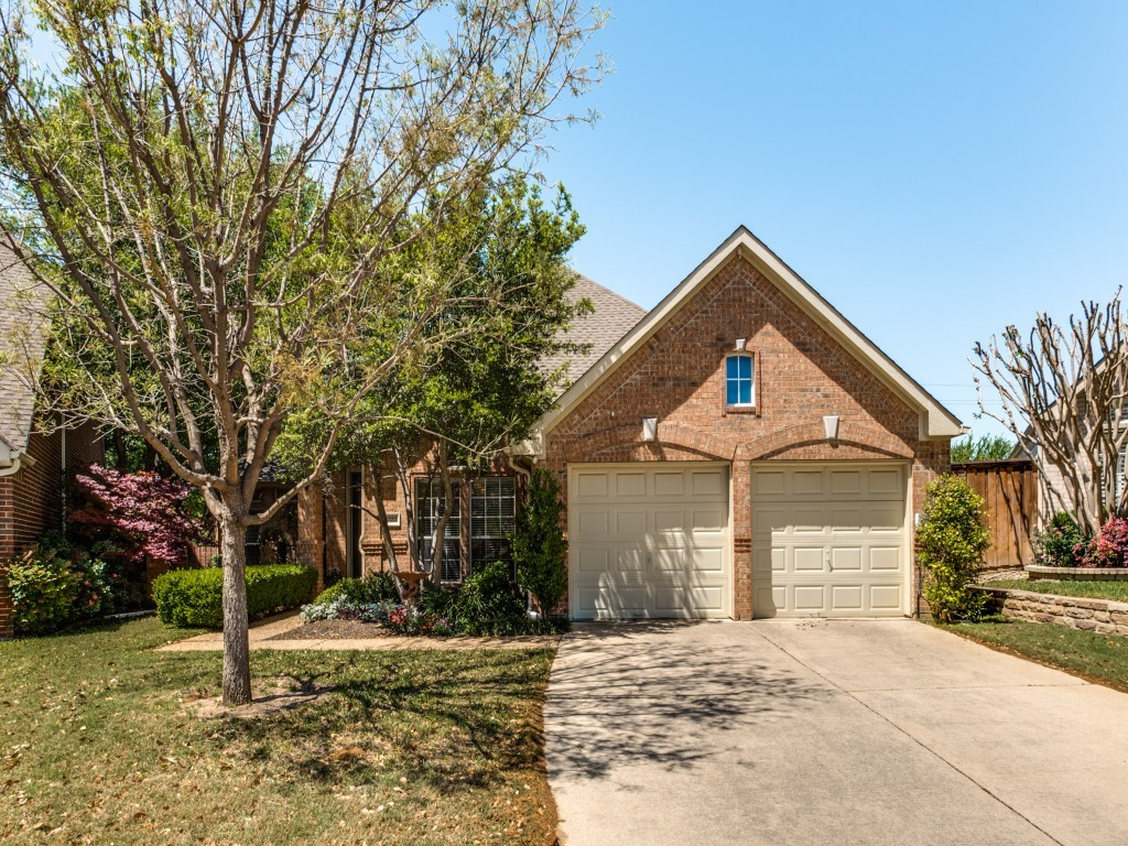 6332-park-meadow-ln-plano-tx-1-MLS-2