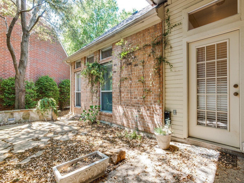 6332-park-meadow-ln-plano-tx-1-MLS-21