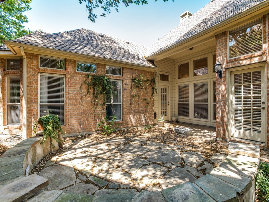 6332-park-meadow-ln-plano-tx-1-MLS-22