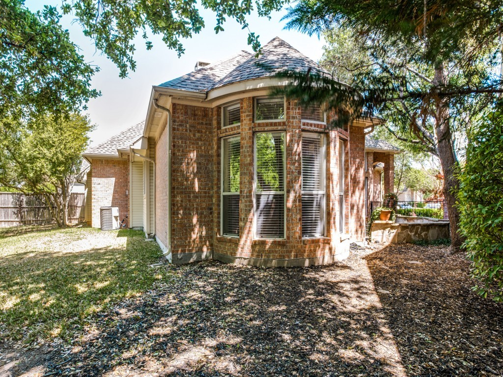 6332-park-meadow-ln-plano-tx-1-MLS-23