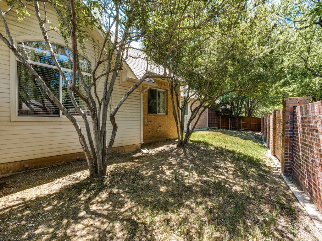 6332-park-meadow-ln-plano-tx-1-MLS-24
