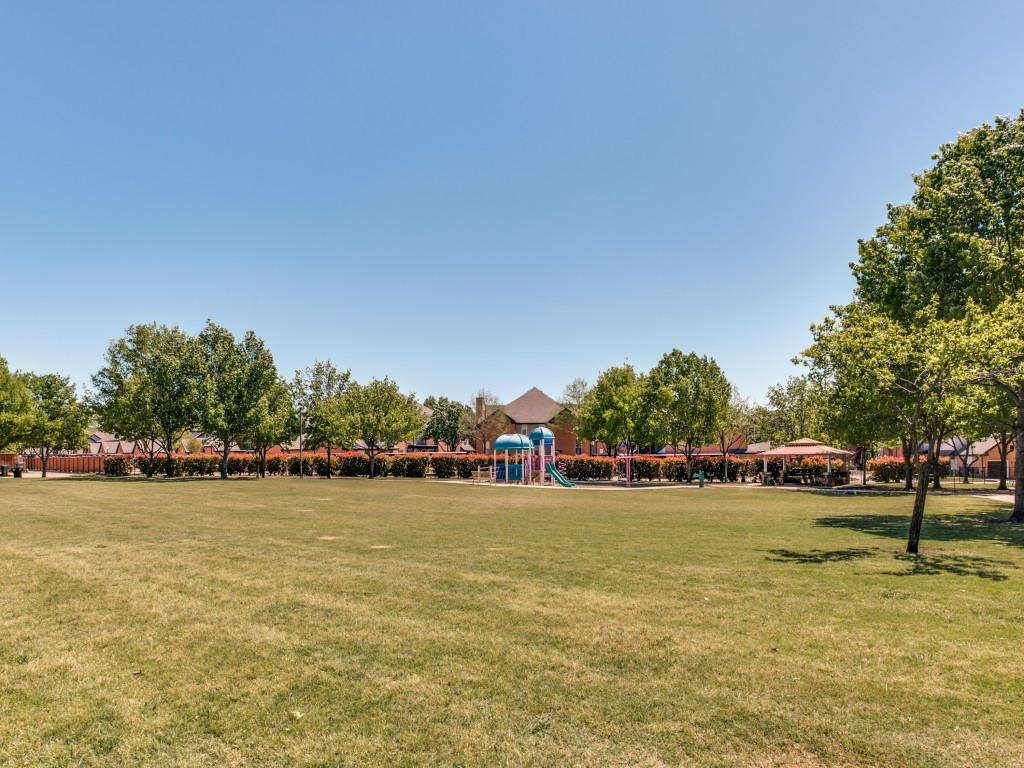 6332-park-meadow-ln-plano-tx-1-MLS-25