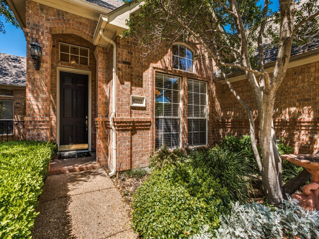 6332 park meadow plano tx 75093 for lease plano homes land