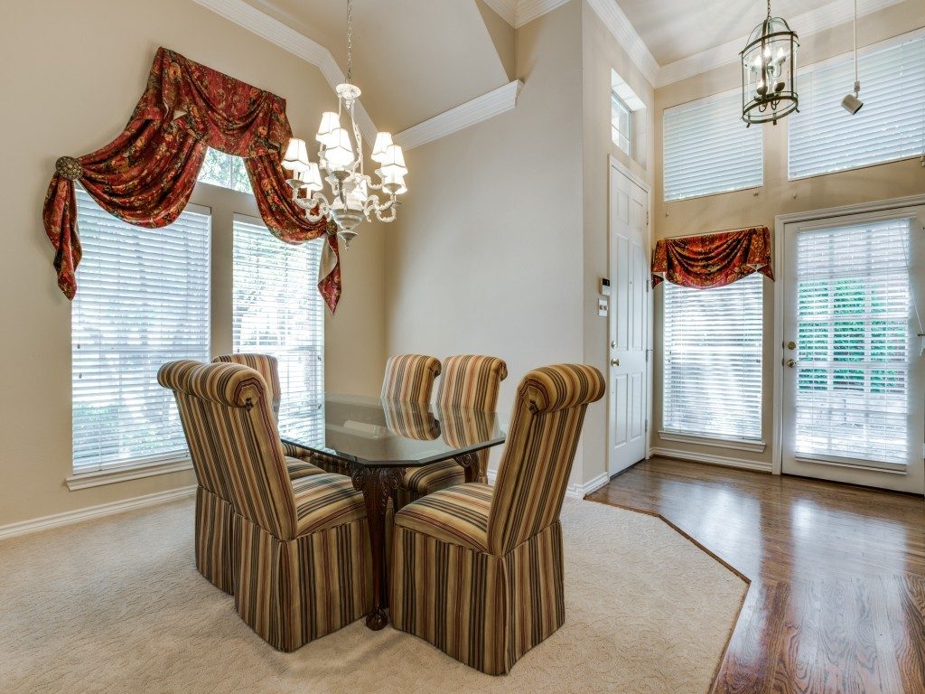 6332-park-meadow-ln-plano-tx-1-MLS-4