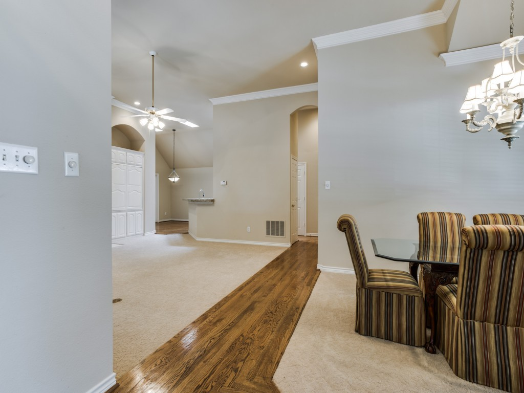 6332-park-meadow-ln-plano-tx-1-MLS-5