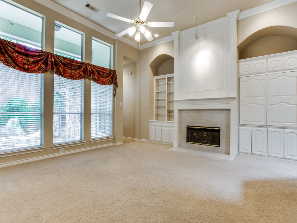 6332-park-meadow-ln-plano-tx-1-MLS-6