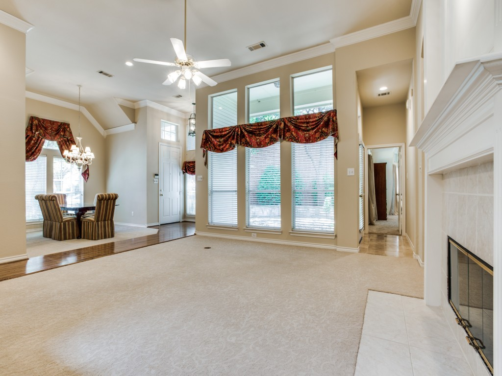 6332-park-meadow-ln-plano-tx-1-MLS-7