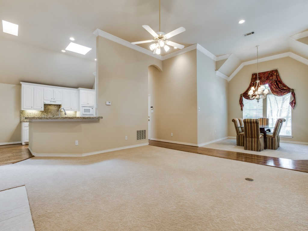 6332-park-meadow-ln-plano-tx-1-MLS-8