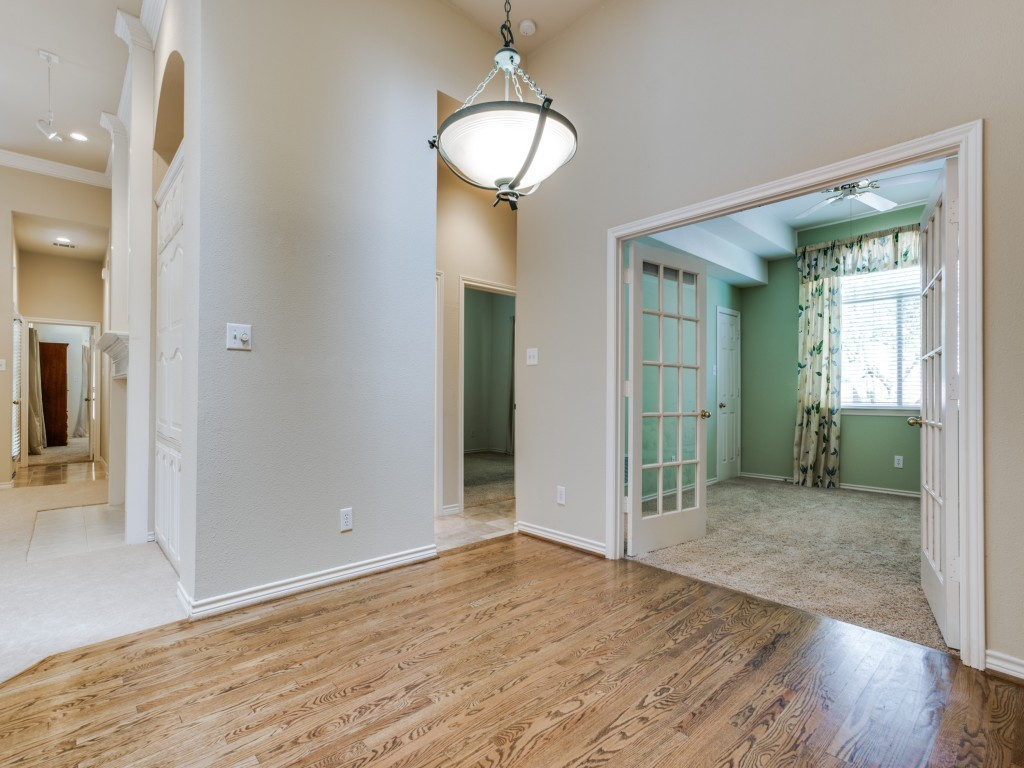 6332-park-meadow-ln-plano-tx-1-MLS-9