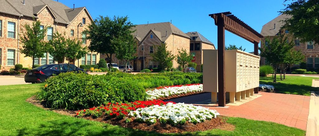 Shops at Legacy Homes Within 2 Miles