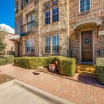 7920 Bishop Rd. Plano TX 75024 – For Lease