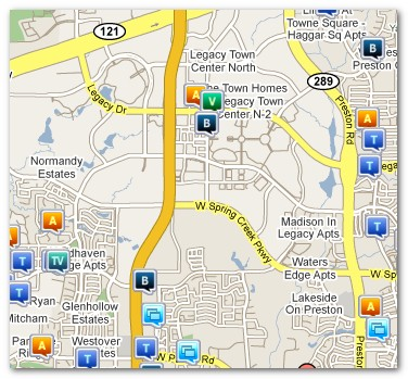 Crime_Report_Mapping