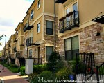 West Plano Homes Values