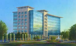 Dallas_Plano_Windhaven_Place_One