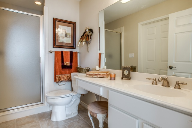 Increase your Plano home value