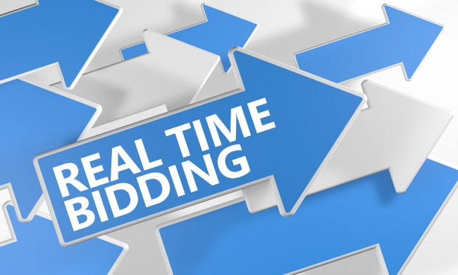 Overbidding in today's market